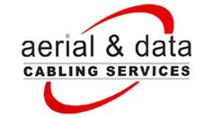 Aerial and Data Cabling Services